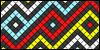 Normal pattern #98329 variation #181813