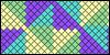 Normal pattern #9913 variation #181814