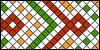 Normal pattern #74058 variation #181824