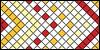 Normal pattern #27665 variation #181827