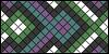Normal pattern #86566 variation #181829