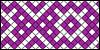 Normal pattern #98769 variation #181834