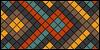 Normal pattern #86566 variation #181835