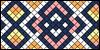 Normal pattern #63425 variation #181842