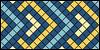 Normal pattern #98714 variation #181849