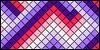 Normal pattern #98827 variation #181861
