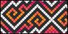 Normal pattern #98725 variation #181869