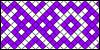 Normal pattern #98769 variation #181878