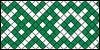 Normal pattern #98769 variation #181879