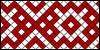 Normal pattern #98769 variation #181880