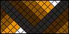 Normal pattern #1013 variation #181884