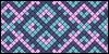 Normal pattern #98824 variation #181890