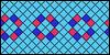Normal pattern #97210 variation #181893