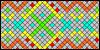 Normal pattern #98824 variation #181907