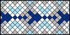Normal pattern #64826 variation #181912