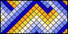 Normal pattern #98827 variation #181913