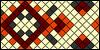 Normal pattern #97479 variation #181915