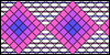 Normal pattern #34952 variation #181921