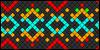 Normal pattern #98822 variation #181923