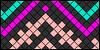 Normal pattern #98816 variation #181929
