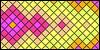Normal pattern #18 variation #181933