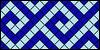 Normal pattern #60136 variation #181936