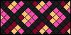 Normal pattern #98774 variation #181945