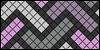 Normal pattern #70708 variation #181951