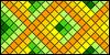 Normal pattern #31612 variation #181957