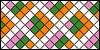 Normal pattern #98774 variation #181961