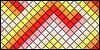 Normal pattern #98827 variation #181974