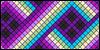 Normal pattern #98870 variation #181979