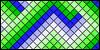 Normal pattern #98827 variation #181980
