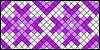 Normal pattern #37075 variation #181988
