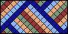 Normal pattern #1013 variation #181989