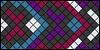 Normal pattern #94092 variation #181991