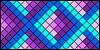 Normal pattern #31612 variation #181996