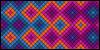 Normal pattern #32445 variation #181997