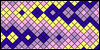 Normal pattern #24719 variation #182001