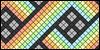 Normal pattern #98870 variation #182004
