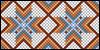 Normal pattern #25054 variation #182005