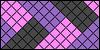Normal pattern #117 variation #182008