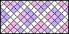 Normal pattern #98774 variation #182012