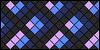 Normal pattern #98774 variation #182015