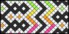 Normal pattern #98259 variation #182017