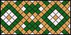 Normal pattern #98834 variation #182022