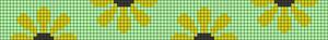 Alpha pattern #53435 variation #182026