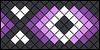 Normal pattern #23268 variation #182043