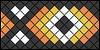 Normal pattern #23268 variation #182044