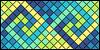 Normal pattern #41274 variation #182057